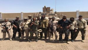 جاست سيكورتي: يجب محاسبة أمريكا والإمارات على شراكتهما في مكافحة الإرهاب باليمن (ترجمة خاصة)