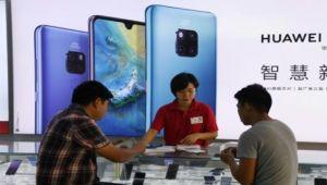 طموحات الصين التكنولوجية في خطر بعد قضية هواوي
