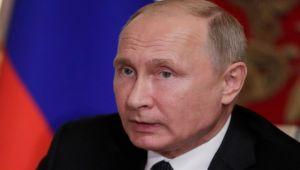 """العثور على هوية بوتين حين كان """"جاسوسا"""" في ألمانيا (صورة)"""
