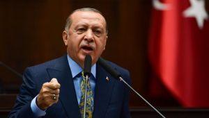 أردوغان: قاتل خاشقجي معروف لدي والمنفذون التزموا بالتعليمات