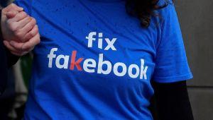 آخر فضائح فيسبوك.. تسريب ملايين الصور الخاصة