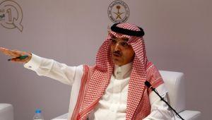 رويترز: خبراء يتوقعون زيادة عجز الموازنة السعودية 2019