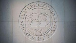 البنك الدولي: الشرق الأوسط بحاجة إلى 300 مليون فرصة عمل جديدة في 2050