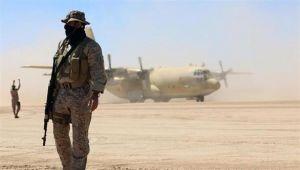 هل تحول التحالف العربي إلى عبء على القضية اليمنية؟ (تحليل)