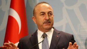 إصرار على إكمال المهمة.. تركيا عازمة على العبور شرق الفرات