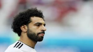 هل يلعب إسرائيلي إلى جانب محمد صلاح في ليفربول؟