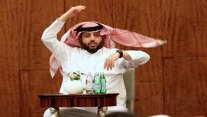 لماذا فرح المصريون بمنصب تركي آل الشيخ الجديد؟