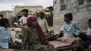 Economic warfare and a humanitarian disaster in Yemen