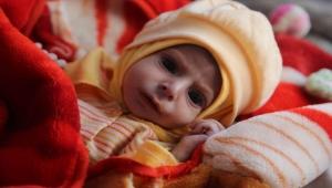 Yemen's Children: Innocent Victims of Hunger and War