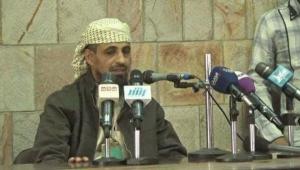 واشنطن بوست: الإمارات مستمرة في تمويل أبي العباس رغم تصنيفه في قائمة الإرهاب (ترجمة)