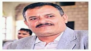 جماعة الحوثي تختطف قياديا ناصريا والحزب يحملها مسؤولية سلامته