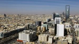 وول ستريت: استقالات كبرى بالذراع الاستثمارية للحكومة السعودية