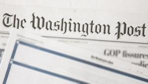 """""""واشنطن بوست"""": 15 تصريحًا كاذبا لترامب يوميًا في 2018"""