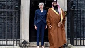 إندبندنت: بريطانيا واصلت صفقات السلاح سرا مع السعودية بعد مقتل خاشقجي