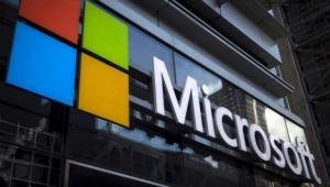 """قطر توافق على إنشاء """"المدينة الإعلامية"""" ومركز بيانات لشركة """"مايكروسوفت"""""""