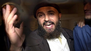 تأكيد أمريكي بمقتل جمال البدوي في اليمن