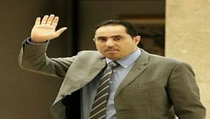 منع الإمارات وزير الرياضة اليمني من حضور نهائيات أمم آسيا يثير استياء وسخط اليمنيين