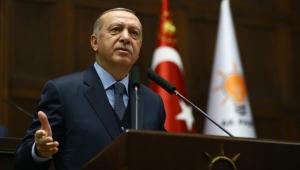 أردوغان: اتفقنا مع ترامب لكن أصواتا مخالفة بدأت تصدر من إدارته