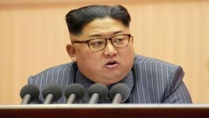 كوريا الشمالية تؤكد أنّ زعيمها يقوم بزيارة إلى الصين