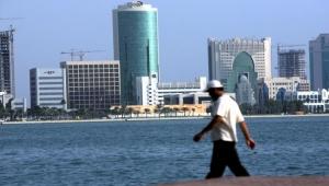 قطر تُملّك الاستثمارات للأجانب 100%
