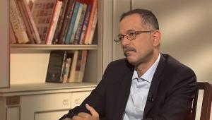 علي المقري يتهم الإخوان في اليمن بأسلمة كل شيء حتى الرياضيات