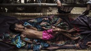 اليمن ضمن 30 نزاعا دوليا ستؤثر على واشنطن في 2019 (ترجمة خاصة)