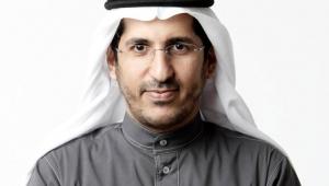 تعذيب وصعق وحرق لعلي العمري في سجون السعودية