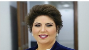 اعلامية كويتية تظهر على تلفزيون إسرائيلي: نمد لكم يد السلام (شاهد)