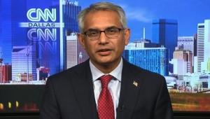 واشنطن.. جمهوريون يصوتون على عزل قيادي بالحزب لاعتناقه الإسلام