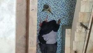 انتحار أحد المعلمين في صنعاء بسبب تراكم ديونه وطرده من شقته من قبل المؤجر
