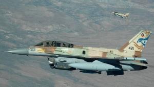 رئيس الأركان الإسرائيلي: هاجمنا آلاف الأهداف بسوريا وعدة دول أخرى