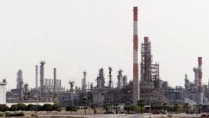 وزير الطاقة السعودي: نريد وقف تقلبات أسعار النفط