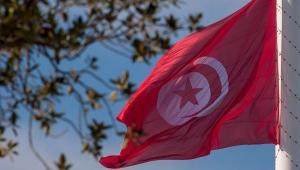 في ذكراها الثامنة.. صنّاع ثورة تونس منسيّون ومتعطّشون لقطف ثمارها