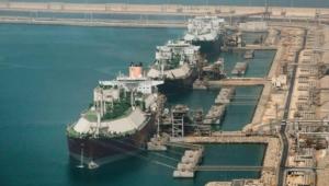 مسؤول أمريكي: نريد من قطر تحدي هيمنة الغاز الروسي في أوروبا