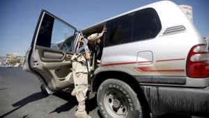 """""""أسوشيتدبرس"""": جماعة الحوثي تحتجز عشرات النساء في صنعاء وتعذبهن في سجون سرية"""