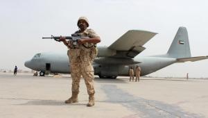 وثائق تكشف مواصلة أمريكا تدريب القوات الإماراتية للقتال في اليمن (ترجمة خاصة)