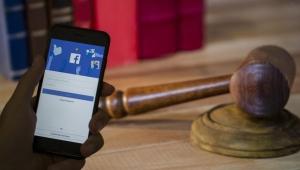 فيسبوك قد تواجه أكبر غرامة بأميركا لانتهاك الخصوصية