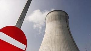 5 دول تقدم عروضا لانشاء أول مفاعلين نوويين في السعودية