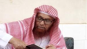 غضب في السعودية بعد وفاة الداعية المعتقل أحمد العماري