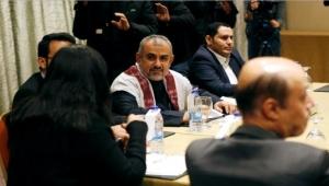 ممثل الحكومة: الاتفاق على شروط تبادل الأسرى متوقع خلال 10 أيام