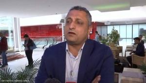 وزير الثقافة يدين التحريضات ضد مكتب الثقافة بتعز