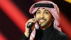 نحو مليون ونصف مشاهدة.. أغنية قطرية تنال إعجاب السعوديين