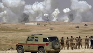 الكونغرس يستعد لإجبار السعودية على دفع مقابل للتدريب العسكري