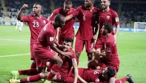 قطر والإمارات في نصف نهائي كأس آسيا.. مواجهة كروية بنكهة سياسية