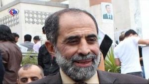 """حسن زيد في حوار مع """"الموقع بوست"""": صالح لم يُقتل غدراً ولا نعرف مصير قحطان"""