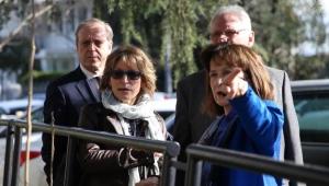 المحققة الأممية تنتظر إذن السعودية لدخول قنصلية إسطنبول