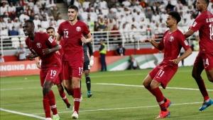 الاتحاد الآسيوي يرفض احتجاج الإمارات ضد تجنيس ثنائي قطري