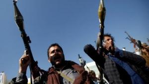 القصة الكاملة لحجور .. آخر القبائل اليمنية الصامدة في وجه جماعة الحوثي