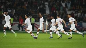 إعلام الإمارات يتجاهل فوز قطر بكأس آسيا