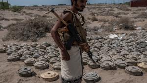 باحثة أمريكية: سياسة ترامب تجاه اليمن تتفق مع نهج إدارة أوباما (ترجمه خاصة)